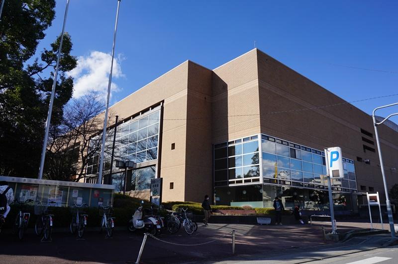 何時まで滞在できるの!?山梨文化ホールから東京に戻る攻略方法