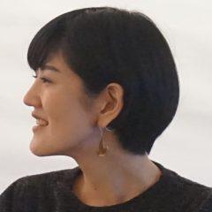 神田 裕子